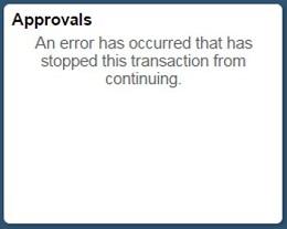 FL_Mobile_Approvals _1