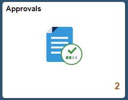 FL_Mobile_Approvals _2