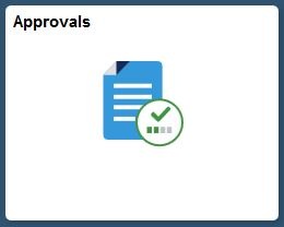 FL_Mobile_Approvals