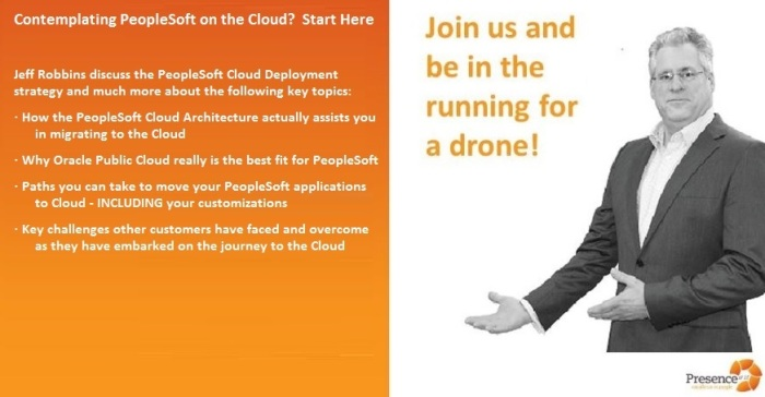 cloudatalliance